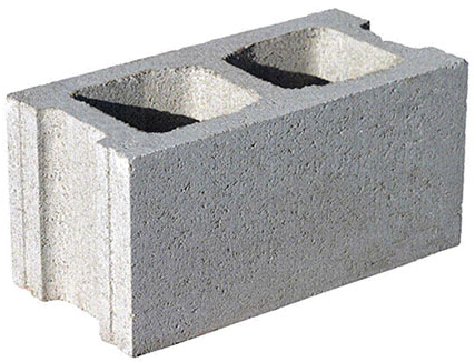 block layer