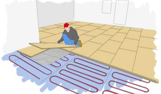 underfloor heating1