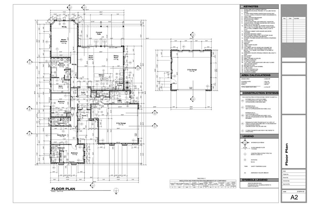Cad Solution Author At Buildpro